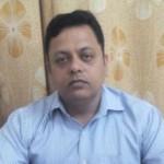 Mukesh Mathur